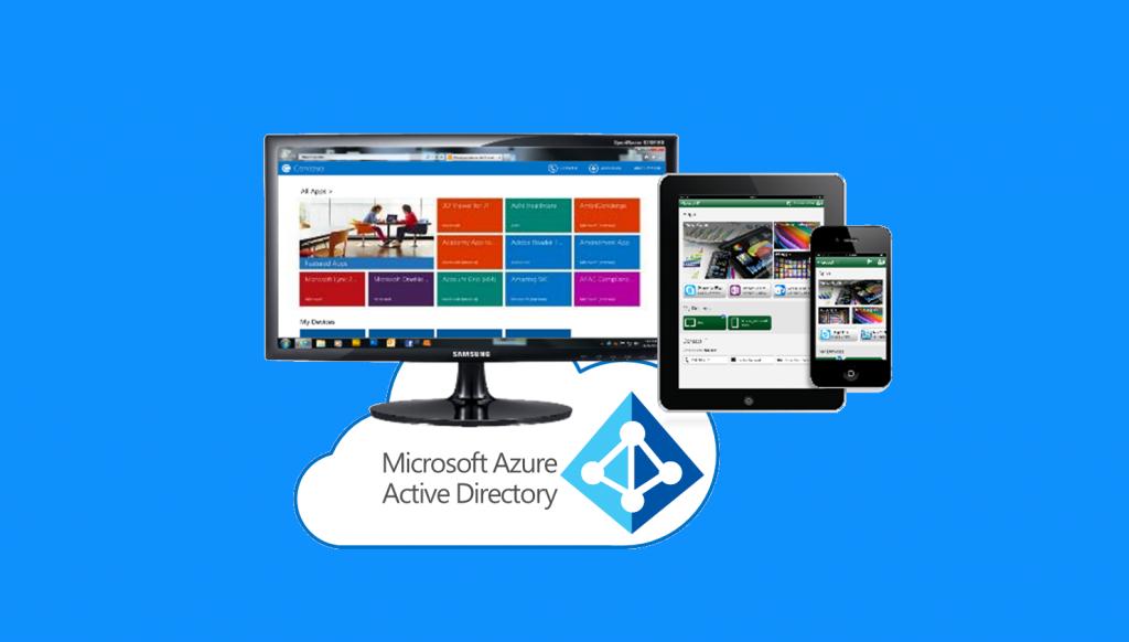 Azure Active Directory pour répondre à vos normes de conformité et de sécurité.