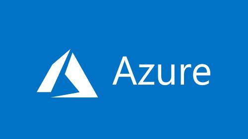 La plupart des applications doivent stocker des données. Par conséquent, quelle que soit la manière dont vous décidez d'héberger votre application dans Azure, prenez en considération un ou plusieurs des services de données et de stockage.